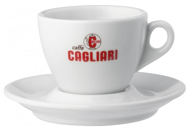 italiancup3
